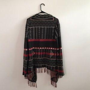 Billabong Sweaters - Sweater
